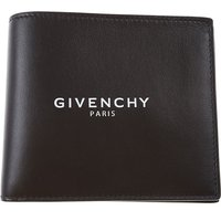 Givenchy Wallet for Men On Sale, Black, Leather, 2019