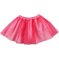 Il Gufo Baby Skirts for Girls On Sale in Outlet, Fuchsia, polyamide, 2021, 12M 18M