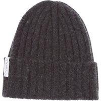 Jurta Kids Hats for Boys On Sale, Anthracite Grey, Cashemere, 2019