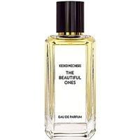 Keiko Mecheri Fragrances for Women, The Beautiful Ones - Eau De Parfum - 100 Ml, 2019, 100 ml
