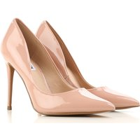 Steve Madden Pumps & High Heels for Women On Sale, Blush Nude, Patent, 2019, 3 3.5 5.5 6 6.5 7.5 8.5