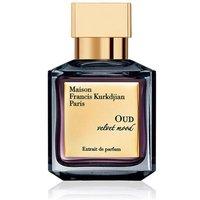 Maison Francis Kurkdjian Womens Fragrances, Oud Velvet Mood - Extrait De Parfum - 70 Ml, 2019, 70 ml