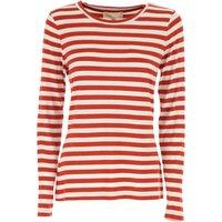 Michael Kors T-Shirt for Women On Sale, White, viscosa, 2019, 10 12 6 8