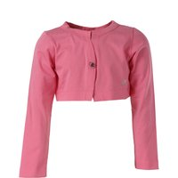 Monnalisa Kids Sweaters for Girls On Sale in Outlet, Pink, Cotton, 2019, 2Y 4Y 5Y 6Y
