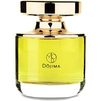 Mona di Orio Fragrances for Women On Sale, Dojima - Eau De Parfum - 75 Ml, 2019, 75 ml