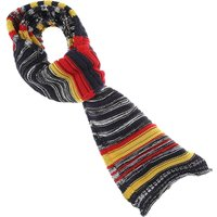 Missoni Scarf for Women On Sale in Outlet, Multicolor, Wool, 2019