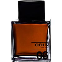 Odin New York Fragrances for Women, 06 Amanu - Eau De Parfum - 100 Ml, 2019, 100 ml