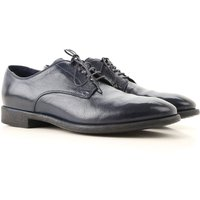 Officine Creative Loafers for Men On Sale, Oltre Mare, Leather, 2019, 10 11 6 6.5 6.75 7 7.5 8 8.5 9