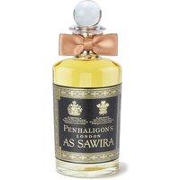 Penhaligon s London Fragrances for Men, As Sawira -eau De Parfum - 100 Ml, 2019, 100 ml