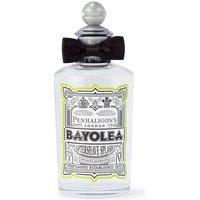 Penhaligon s London Shave for Men, Bayolea - Aftershave Splash - 100 Ml, 2019, 100 ml