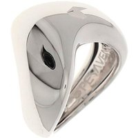 Pesavento Ring for Women, Silver, Silver, 2019