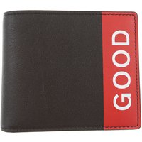 Paul Smith Wallet for Men On Sale, Black, Leather, 2019