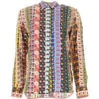 Paul Smith Camisa de Mujer Baratos