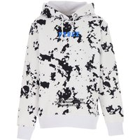 Pyrex Kids Sweatshirts & Hoodies for Boys On Sale, White, Cotton, 2019, L M S XL XS XXL (16 Y)