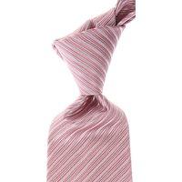 Raffaello Ties On Sale, Pink, Silk, 2019