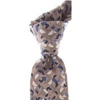 Roda Ties On Sale, Hemp, Wool, 2021