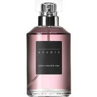 Ulrich Lang New York Mens Fragrances, Anvers - Eau De Toilette - 100 Ml, 2019, 100 ml