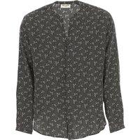 Yves Saint Laurent Camisa de Hombre