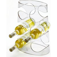 Umbra Grapevine Wine Rack - Cutlery Gifts