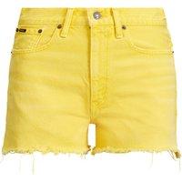 Pantalón corto High-Rise Shawe