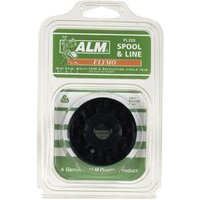 ALM Spool & Line Auto FL225
