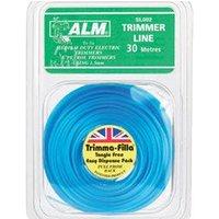 ALM Trimmer Line - 1.5mm x 30m