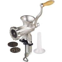 KitchenCraft Cast Iron Mincer