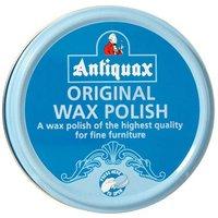 Antiquax Original Wax Polish - 500ml
