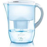 Brita Fjord Water Filter Jug