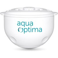 Aqua Optima 30-Day Water Filters - 6 Pack