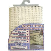 JVL Rug Safe Anti-Slip Rug Gripper 120x180cm 07-004