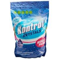 Kontrol Moisture Trap Refill Krystals - 2.5kg