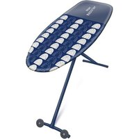 Addis 135 x 46cm Deluxe Ironing Board