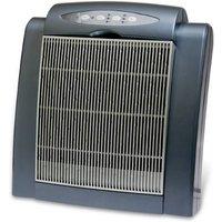 Heaven Fresh NautroPure Multi-Tech Air Purifier
