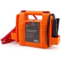 RAC 400Amp Jump Starter Kit