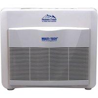 Heaven Fresh Air Purifier HF-300c