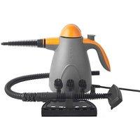 Beldray BEL0132 Handheld Steam Cleaner 1000W
