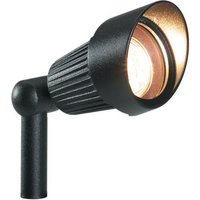 Techmar BV Focus Outdoor Spotlight Extension Kit - Black