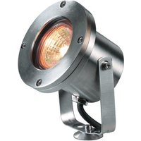 Techmar BV Arigo Outdoor Spotlight Extension Kit - Stainless Steel