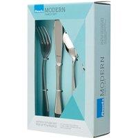 Amefa Sure 24 Piece Boxed Cutlery Set