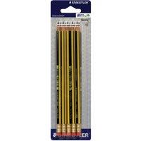 Staedtler Noris HB Pencils - Pack of 10