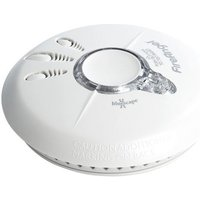 FireAngel Smoke Alarm With Escape Light