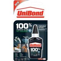 UniBond 100% Power Glue