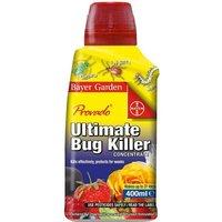 Bayer Provado Ultimate Bug Killer 400ml Bottle