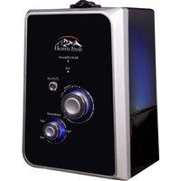 Heaven Fresh Ultrasonic Cool Mist Humidifier With Negative Ions HF708