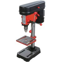 Hilka 13 mm Pillar Drill 350 Watt