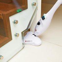 Thane H2O X5 5-in-1 Steam Cleaning Machine - White