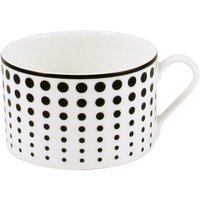 Mikasa Cheers 4 Piece Coffee Cup Set