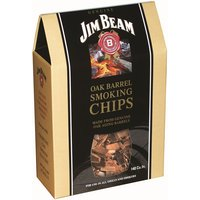 Jim Beam Oak Barrel Chips - 600g