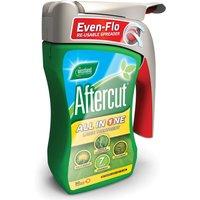 Westland Aftercut All In One Lawn Treatment Even Flo Spreader 80 sq.m